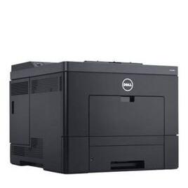 Dell 3760dn Reviews