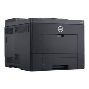 Photo of Dell 3760DN Printer