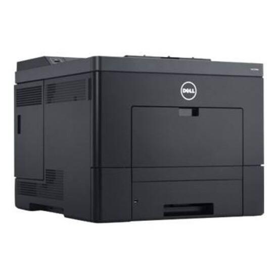 Dell 3760dn