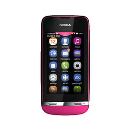 Nokia Asha 311  Reviews