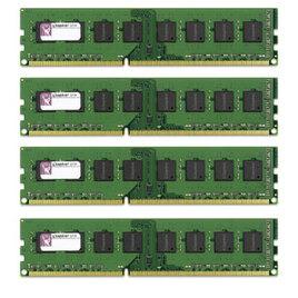 Kingston KVR16E11K4/32I 32GB