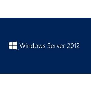 Photo of Microsoft Windows Server 2012 Standard Edition Software