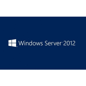 Photo of Microsoft Windows Server 2012 Standard Edition Software