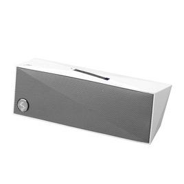 STRYDER Wireless Portable Speaker - Black Reviews