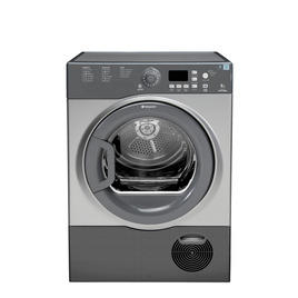 Hotpoint TCFG87C6G  Reviews