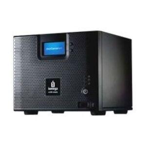 Photo of Iomega IX4-200D  Network Storage