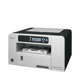 Ricoh Aficio™ SG 3110DN Reviews