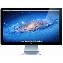 Apple Thunderbolt Display MC914B/B  Reviews