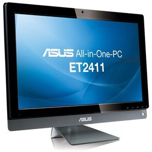 Photo of Asus AIO ET2411 Desktop Computer