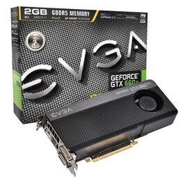 Evga GF GTX 660 Ti 2GB Reviews