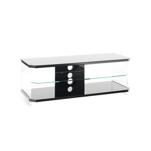 Photo of Techlink AI110B  TV Stands and Mount