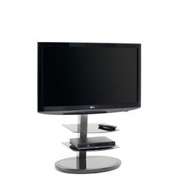 """Techlink Solo 50""""  TV Stand Reviews"""