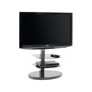 "Photo of Techlink Solo 50""  TV Stand TV Stands and Mount"
