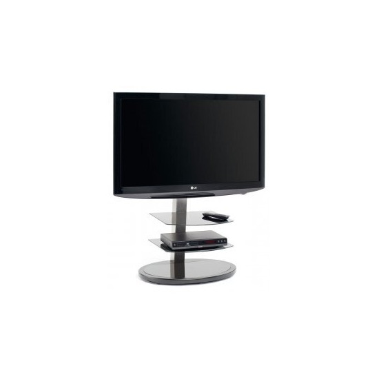 """Techlink Solo 50""""  TV Stand"""