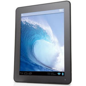 Photo of Sumvision Astro 9.7 Tablet PC