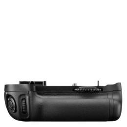 Nikon MB-D14 Multi Battery Power Pack Reviews