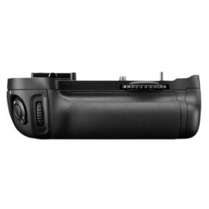 Photo of Nikon MB-D14 Multi Battery Power Pack Digital Camera Accessory