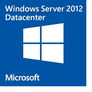 Photo of Microsoft Windows Server 2012 - Datacenter Edition OEM Software