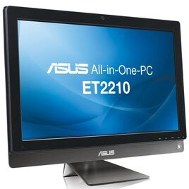 Asus AIO ET2210IUTS-B023C Reviews