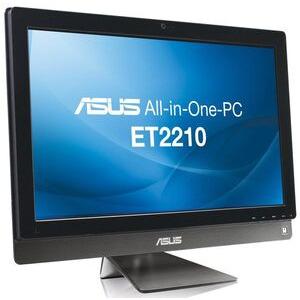 Photo of Asus AIO ET2210IUTS-B023C Desktop Computer
