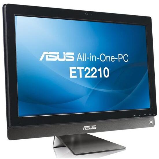 Asus AIO ET2210IUTS-B023C
