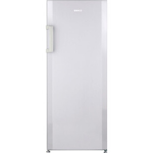 Photo of Beko TFF654APW Tall Larder Freezer Freezer