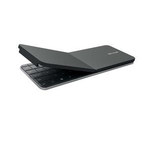 Photo of Microsoft Wedge Mobile Keyboard  Keyboard
