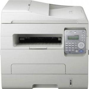 Photo of Samsung SCX-4729FD AIO Printer