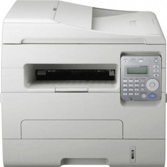 Samsung SCX-4729FD AIO