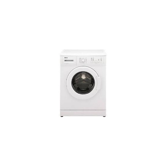 Beko WASH512W 5kg 1200rpm Washing Machine