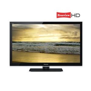 Photo of Panasonic TX-L32EM5B 32 Inch Freeview HD LED TV Television