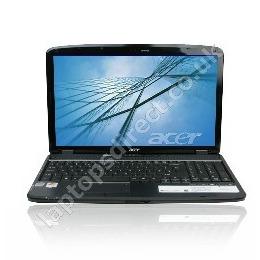 Acer Aspire 5735 Reviews