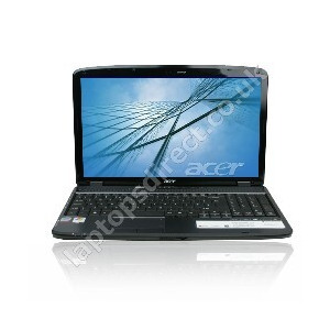 Photo of Acer Aspire 5735 Laptop