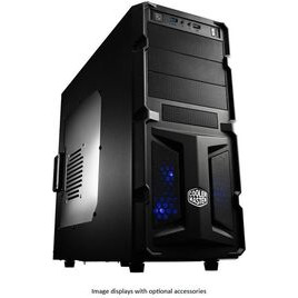 Cyberpower Gaming Squadron Elite Reviews