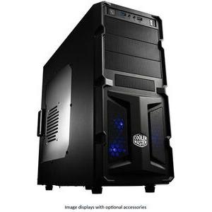 Photo of Cyberpower Gaming Squadron Elite Desktop Computer