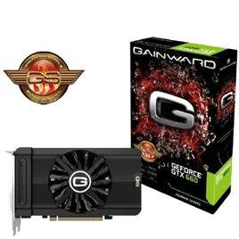 Gainward GTX 660 2GB Reviews