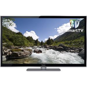 Photo of Panasonic TX-P65VT50 Television