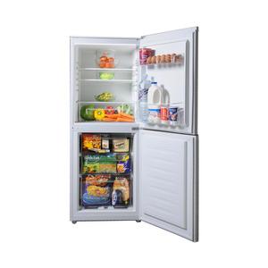 Photo of Frigidaire FC55174FF Fridge Freezer