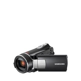 Samsung SMX-K40 Reviews