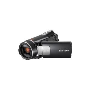 Photo of Samsung SMX-K40 Camcorder