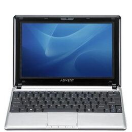 Advent Milano (Netbook) Reviews