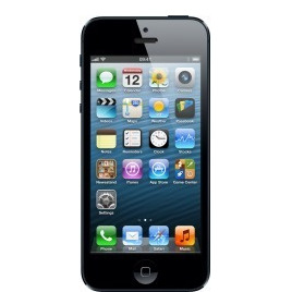 Apple iPhone 5 (32GB) Reviews