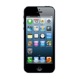 Photo of Apple iPhone 5 (32GB) Mobile Phone