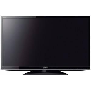 Photo of Sony KDL-42EX443 Television