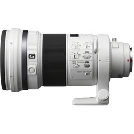 Sony VX9202