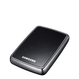 "Samsung S2 Portable 2.5"" 500GB HDD Reviews"