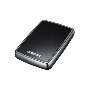 "Photo of Samsung S2 Portable 2.5"" 500GB HDD External Hard Drive"