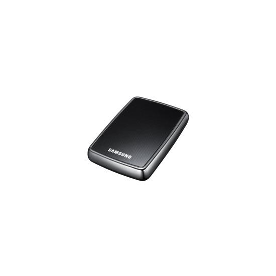 "Samsung S2 Portable 2.5"" 500GB HDD"
