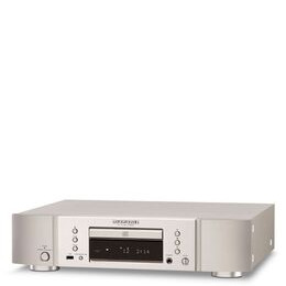 Marantz CD-6003 Reviews