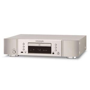 Photo of Marantz CD-6003 CD Player